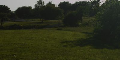 Bicentennial DGC, Main course, Hole 17 Midrange approach