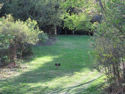 Oller's Acres, Oller's Acres, Hole 17 Long approach