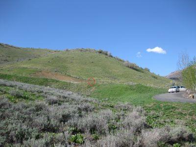 Kelly Creek, Main course, Hole 5 Tee pad