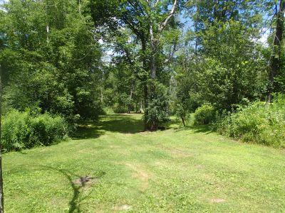 Sage Creek, Sage Creek, Hole 23 Tee pad