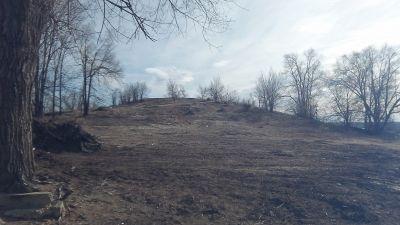 Valmont City Park, Main course, Hole 4