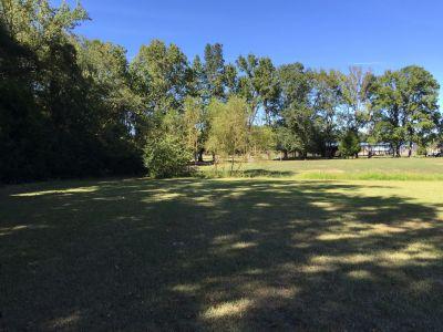 Veterans Park, Main course, Hole 14