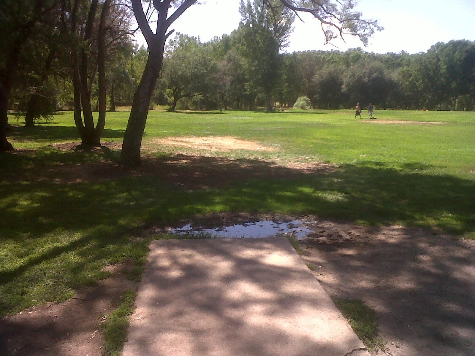 0f4e945938b8 - Creekside Golf Course