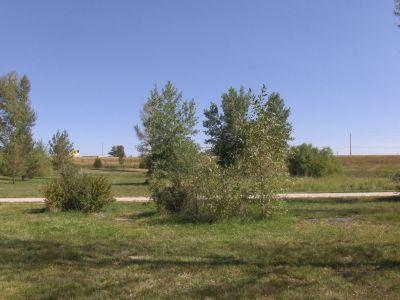 Dry Creek Parkway, Main course, Hole 11 Tee pad