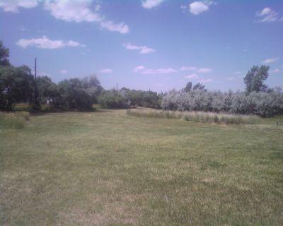 Dry Creek Parkway, Main course, Hole 3 Tee pad