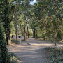 Picture of Hole_4