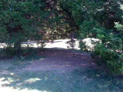 Kereiakes Park, Main course, Hole 10 Putt