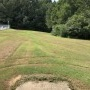 Picture of Hole_11