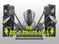 Roc N Rolling Hills 2010 graphic
