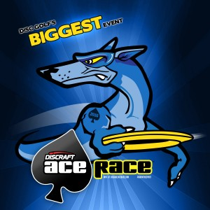 Sun King presents Sarasota Ace Race (2016) graphic