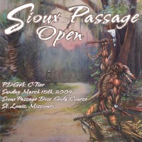 Sioux Passage Open graphic