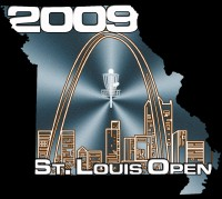 St. Louis Open graphic