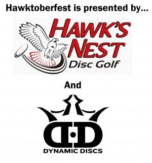 Hawktoberfest at Devens - 2016 graphic