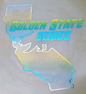 Golden State Series Membership graphic