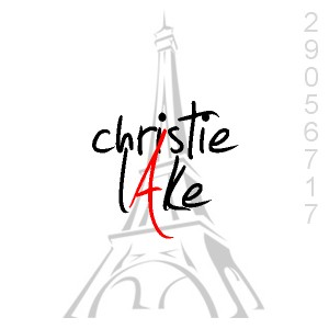 Christie Lake Spring Fling graphic