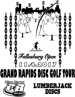 Fallasburg Open graphic