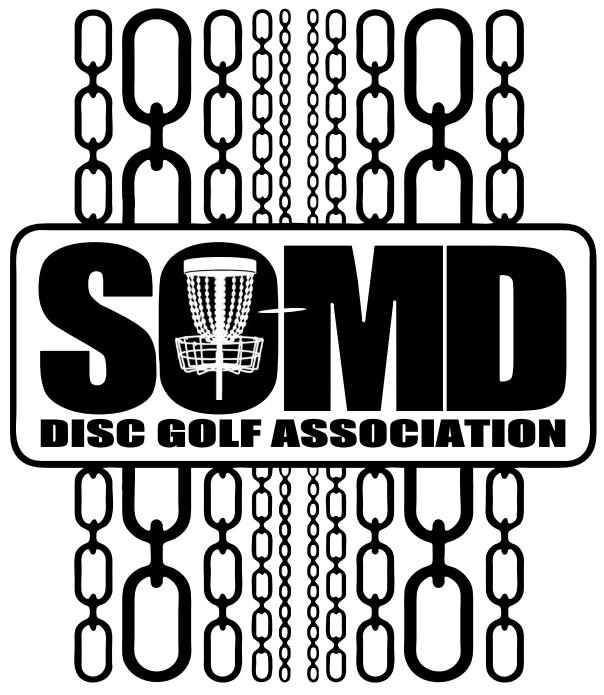 2019 SOMD DGA Membership Sign-up (2019, Southern Maryland