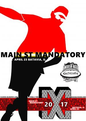 2017 Main St Mandatory graphic