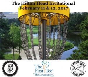 Hilton Head Invitational graphic