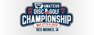 2017 Iowa Amateur Championships graphic