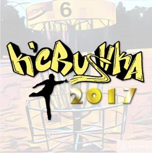 K'Crushka 2017 AM (except MA1) graphic