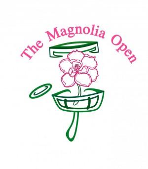 The Magnolia Open graphic