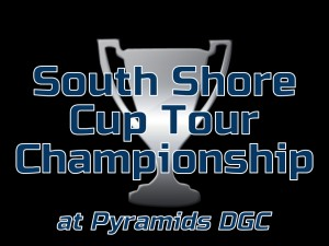 South Shore Cup Tour Championship graphic