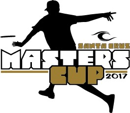 2017 Masters Cup presented by Innova Disc Golf (Pro) graphic