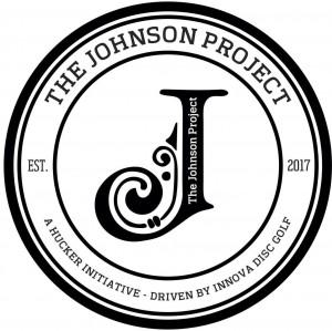 The Johnson Project's Joe's vs. Pro's graphic