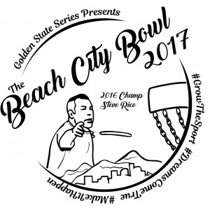 Beach City Bowl 2017 graphic