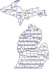 Michigan Amateur Doubles Championship graphic