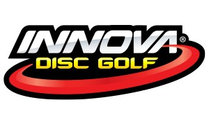 Riverpark Open XIII Pro Driven by Innova graphic