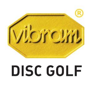 Vibram Open - Am Side graphic