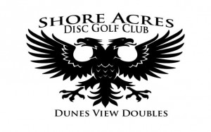 Dunes View Doubles 2017 graphic