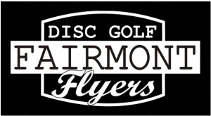 Fairmont Flyers Club Championship graphic