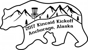 Kincaid Kickoff 2017 graphic