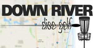 Downriver Basket Drive graphic