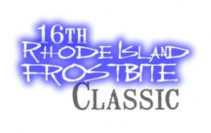 RI Frostbite Classic Ice Bowl graphic