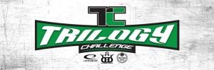 2017 Trilogy Challenge at Porter Park graphic
