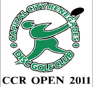 CCR Open graphic