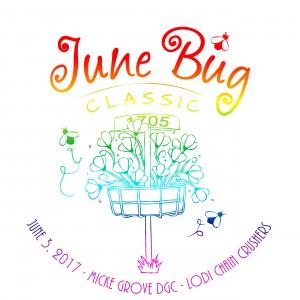 June Bug Classic graphic