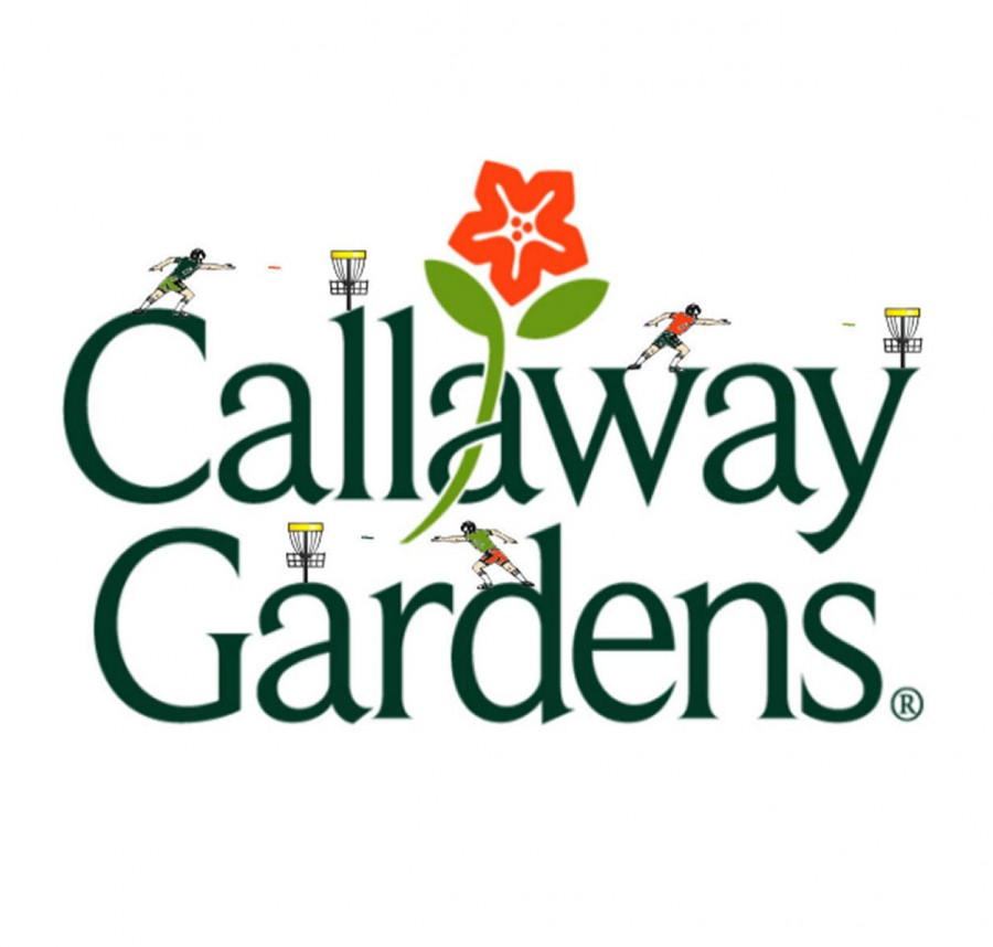 Beau The Open At Callaway Gardens Presented By Innova Graphic