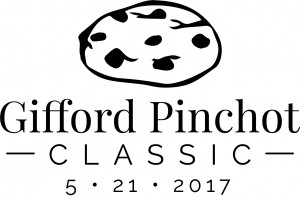 The Gifford Pinchot Classic graphic