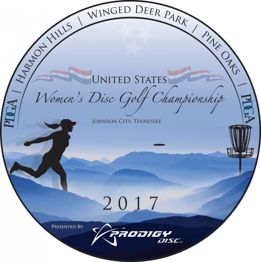 Pdga united states amateur disc golf championship presented by discraft