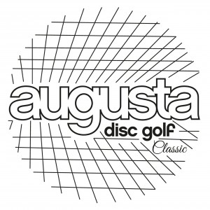 Innova Disc Golf presents the Augusta Disc Golf Classic graphic