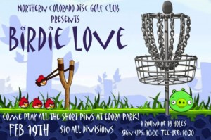 2011 NoCo's Birdie Love graphic