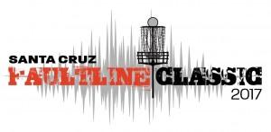 Faultline Classic graphic