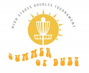 Summer of Dubz 5 graphic