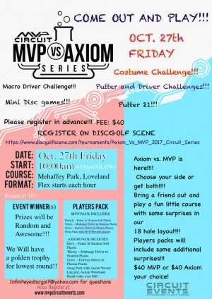 Axiom Vs. MVP 2017 Circuit Series graphic
