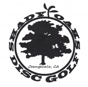 Shady Oaks Anniversary graphic